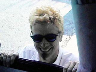 http://jon.luini.com/images/bman98/05.jpg