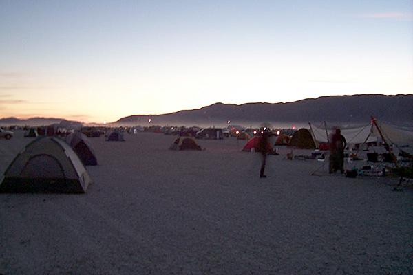 http://jon.luini.com/images/bman99/P0000511-playa_dusk1.jpg