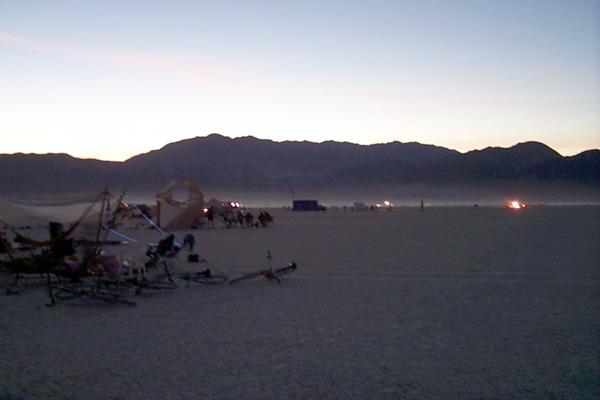 http://jon.luini.com/images/bman99/P0000512-playa_dusk2.jpg