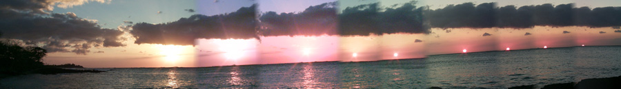 trips/2001-03_hawaii/2001-03-13/pano-sunset-med.jpg